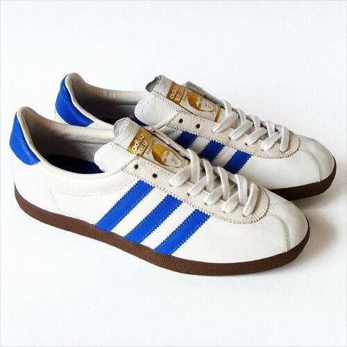 best website b1b5a fb46a Adidas Originals · Técnicas de Venta 18 50