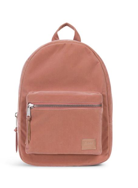 b07eb8fd84e Herschel Grove XS backpack in Velvet Ash Rose
