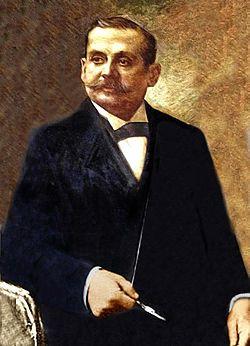 52 1912 Durante La Campaña Electoral De Este Año Los Grupos Políticos Introducen La Costumbre De Ofrecer Cer Historical Figures Historical Abraham Lincoln