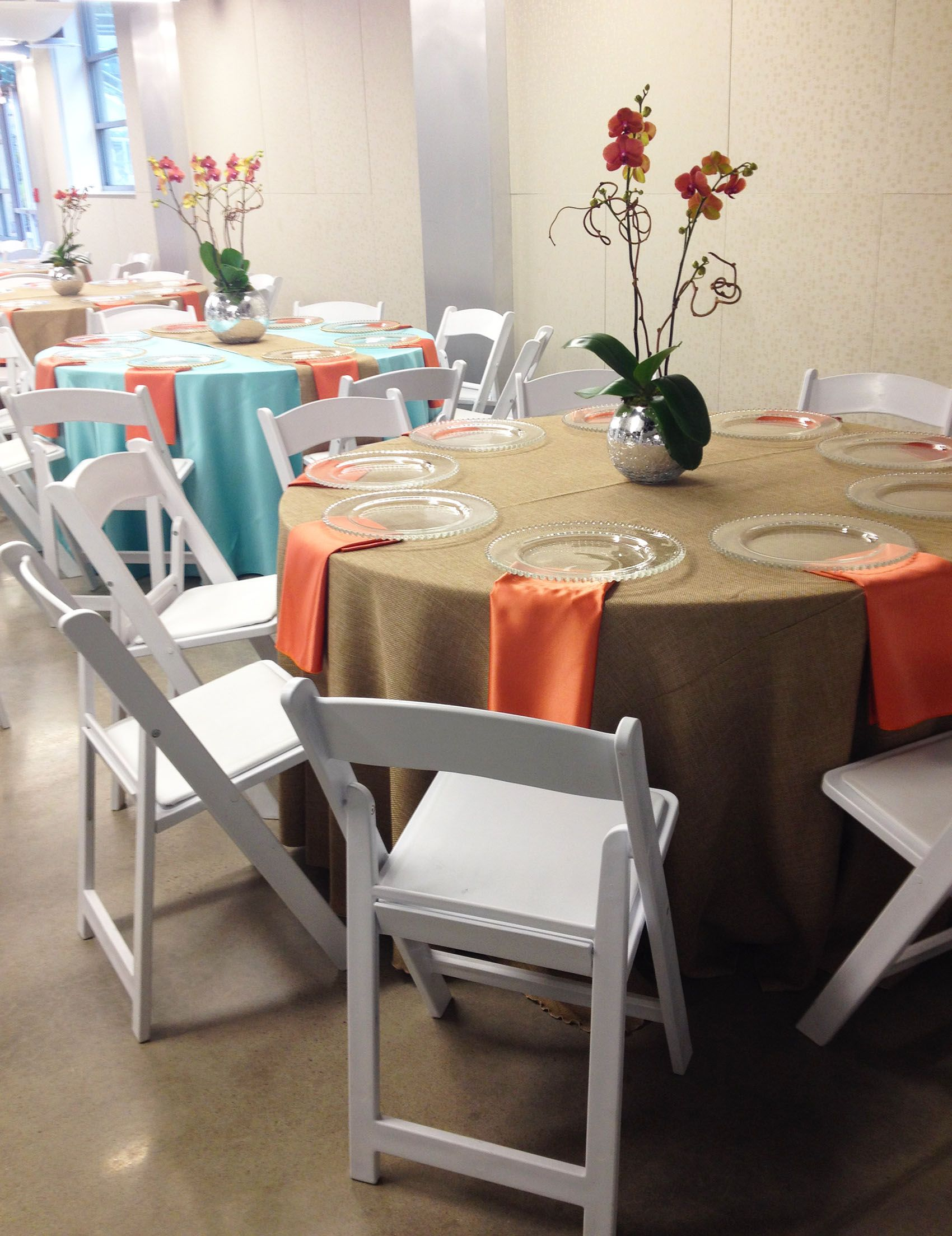 Peachy Pin On Eventures Events Forskolin Free Trial Chair Design Images Forskolin Free Trialorg