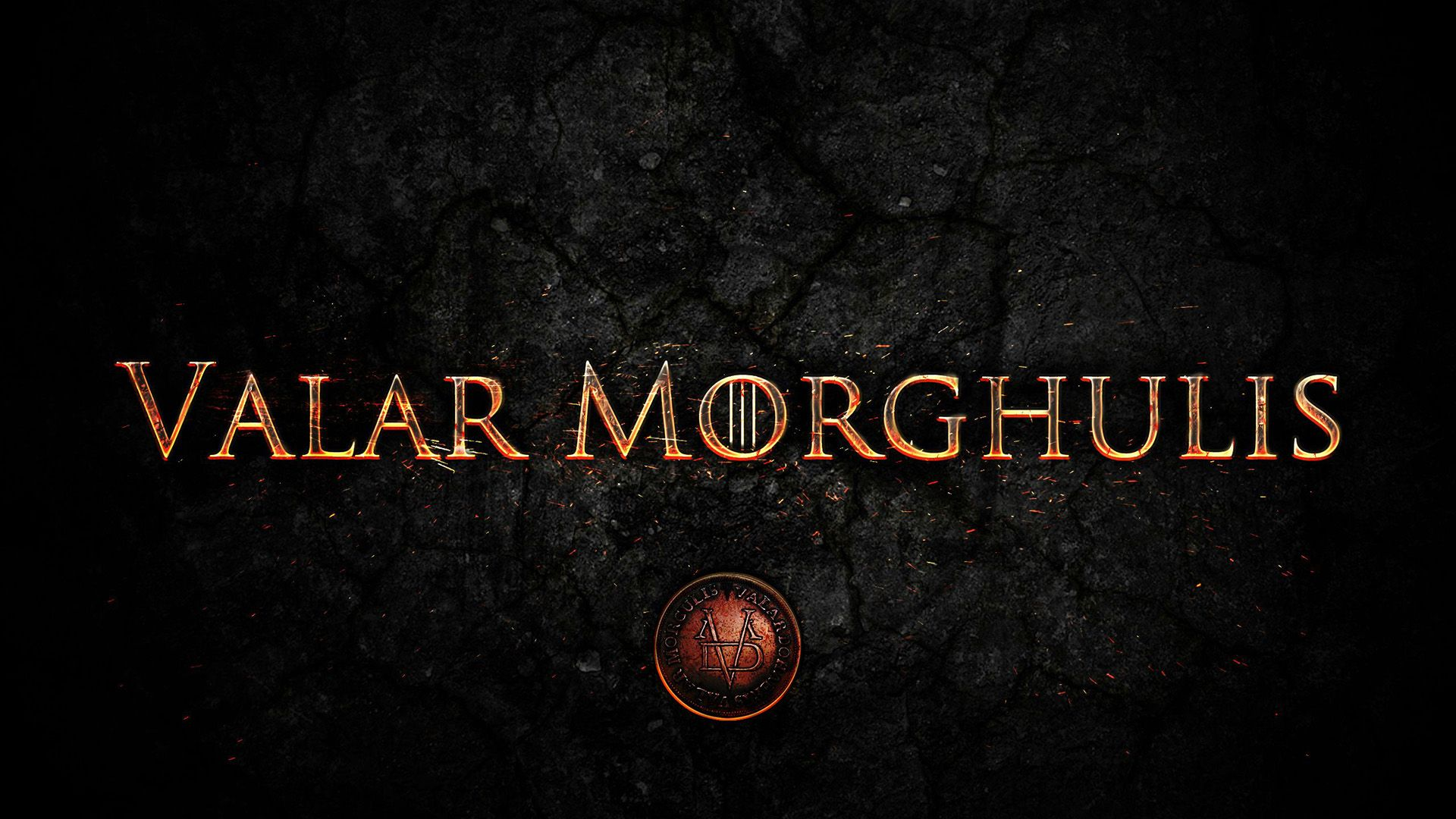 game of thrones android apk