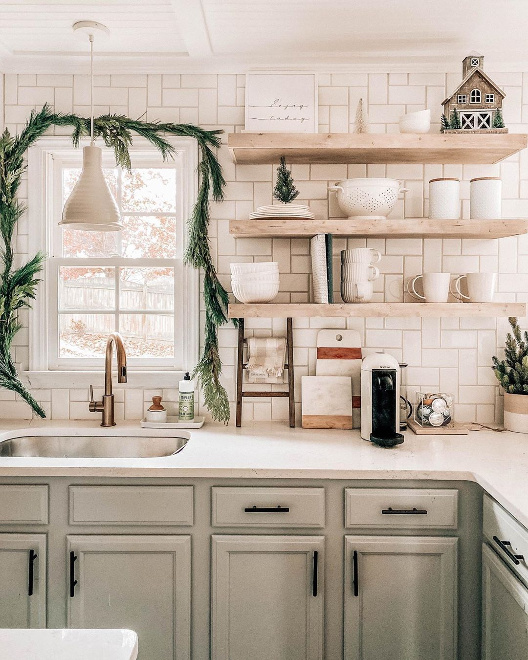 kitchen cabinet colors black hardware kitchen shelf