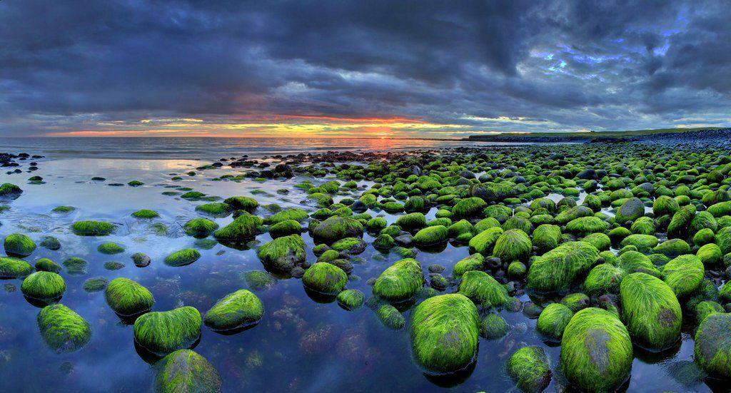 Reykjanes Peninsula, Iceland  Earth Pics (HD) (@EarthPixHD) | Twitter