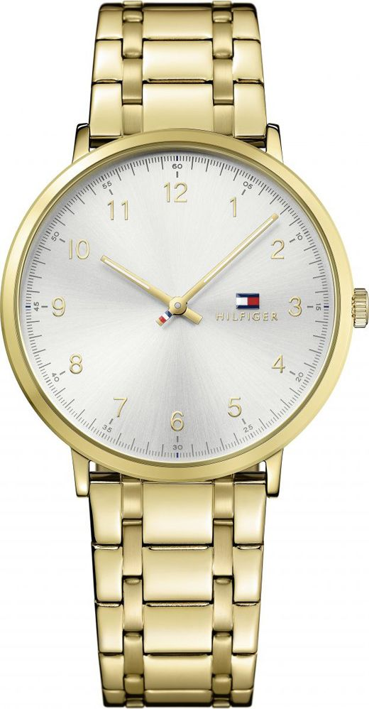 Tommy Hilfiger 1791337 Skroutz.gr | Fashion | Tommy