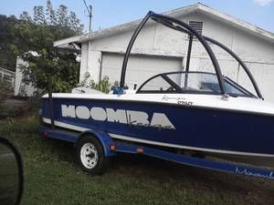 Tri Cities Tn Boats By Owner Craigslist Tri Cities Boat City
