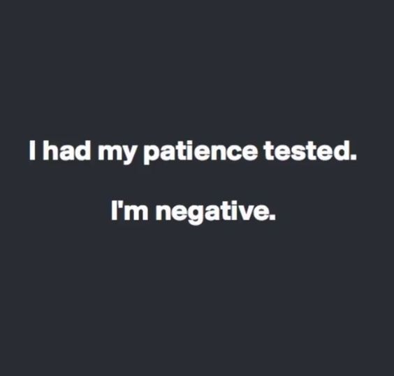 26 Funny And Snarky Quotes | The Funny Beaver