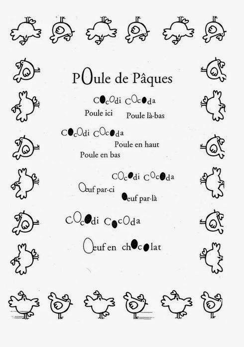 épinglé Par Michelle Le Gall Sur Waldorf Language French