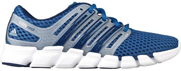 brand new 7a947 107f8 Adidas CQ 270 Trainer Crazycool M Electrify Dynamic Fusion ...