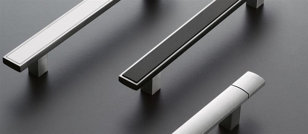 Accentek Assa Abloy Rockwood Door Pulls Rockwood Design Details