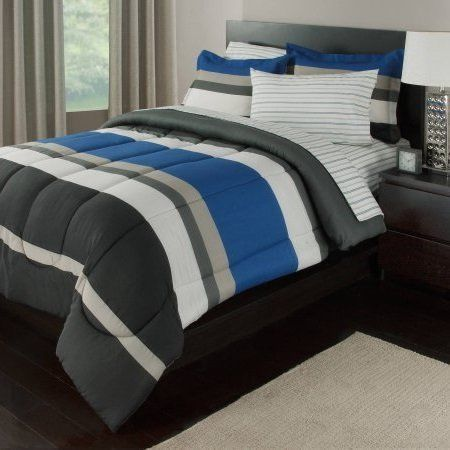 Best Blue Bedding And Blue Sheets Bed Linens Luxury Luxury