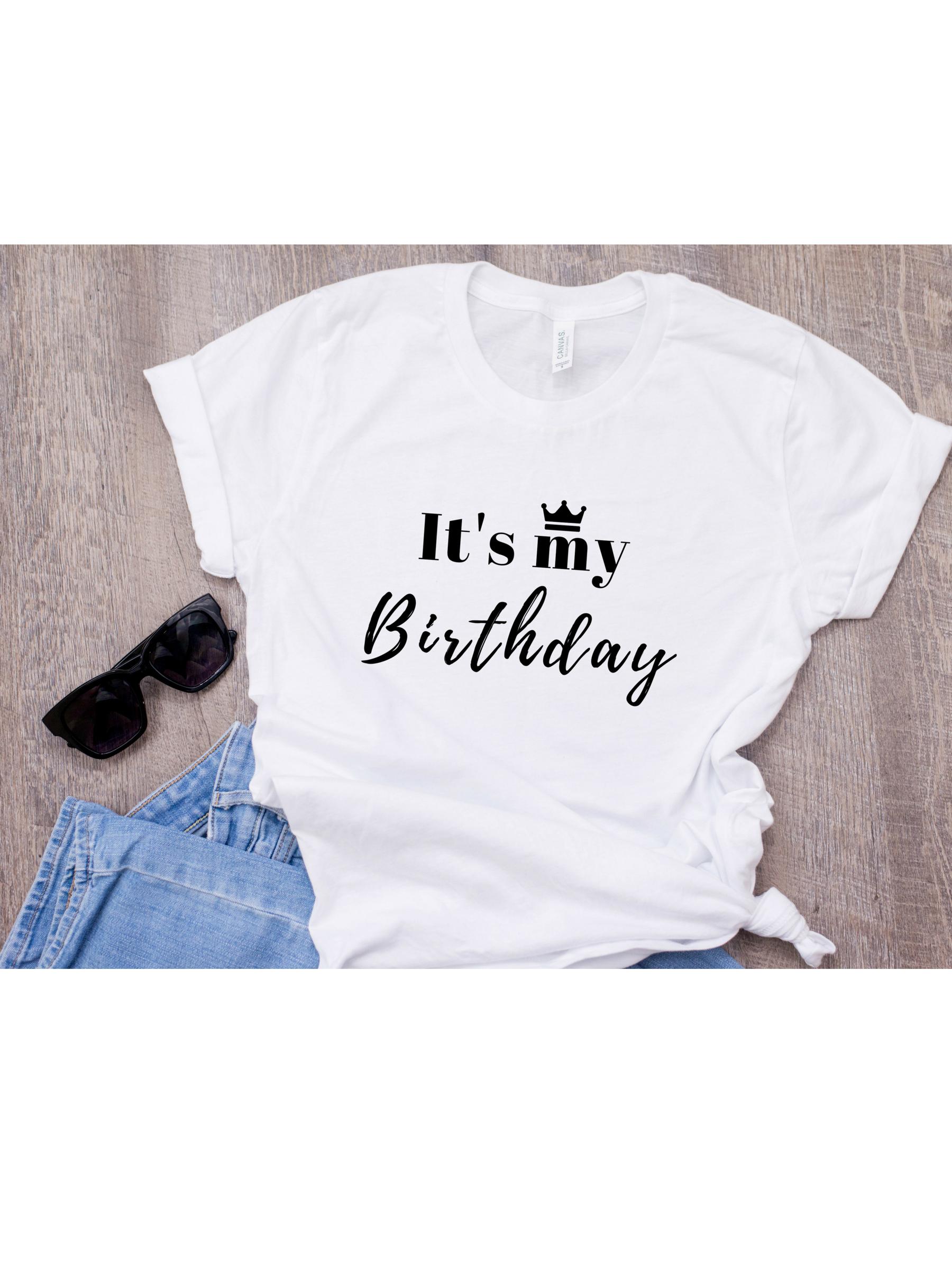 4cb8c40dfe Girl power t-shirt, Girl power shirt, Feminism shirt, Feminist t-shirt,  Strong Women Shirt, Feminism, Nipples Shirt, Movement Shirt in 2019    Products ...