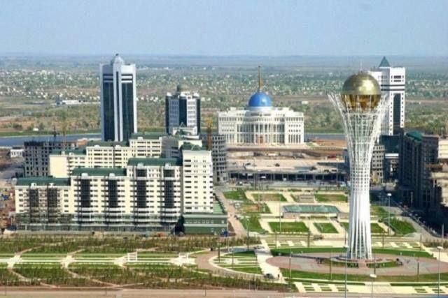 شبكة مصر هل تعلم أن أكبر دول العالم الإسلامي مساحة هي دولة Asia Tours Magical Places Tourism