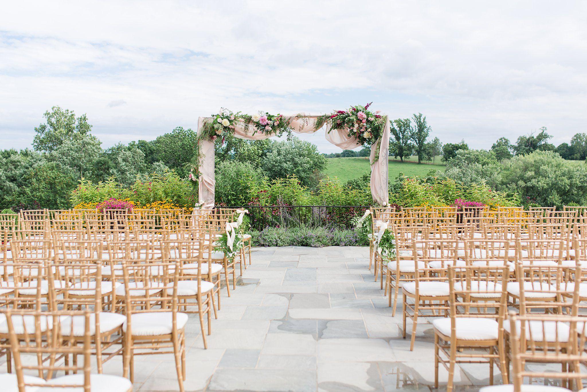 A Shadow Creek Weddings Events Wedding Wedding venues in