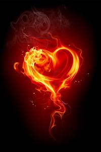 Heart01 Png 200 300 Erotisk Billeder Hjerte