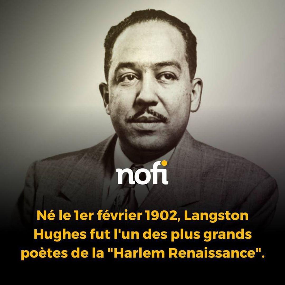 Journaliste Il Fut Aussi Historien Du Peuple Noir Il Est Mort Le 22 Mai 1967 Nofi Blackhistorymonth Instagram Movie Posters Historical