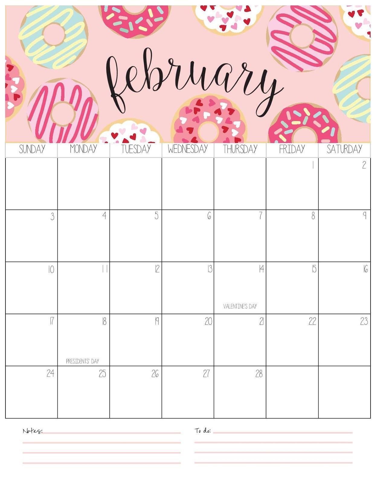 Kalender 2019 zum ausdrucken für kinder Kalender für
