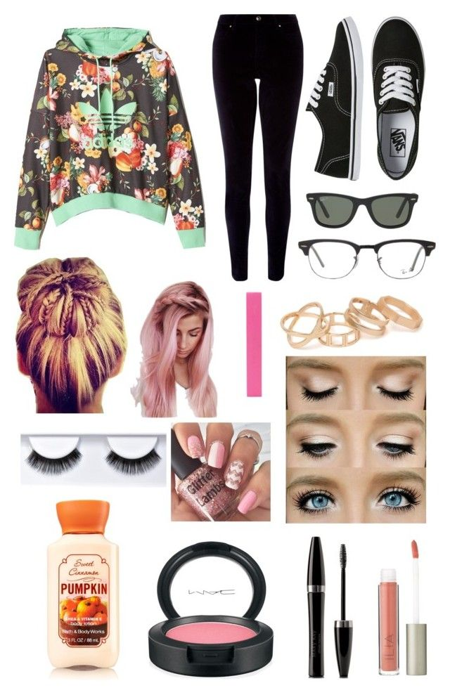"""""""untitled #12"""" by loverofthechipotle ❤ liked on Polyvore"""