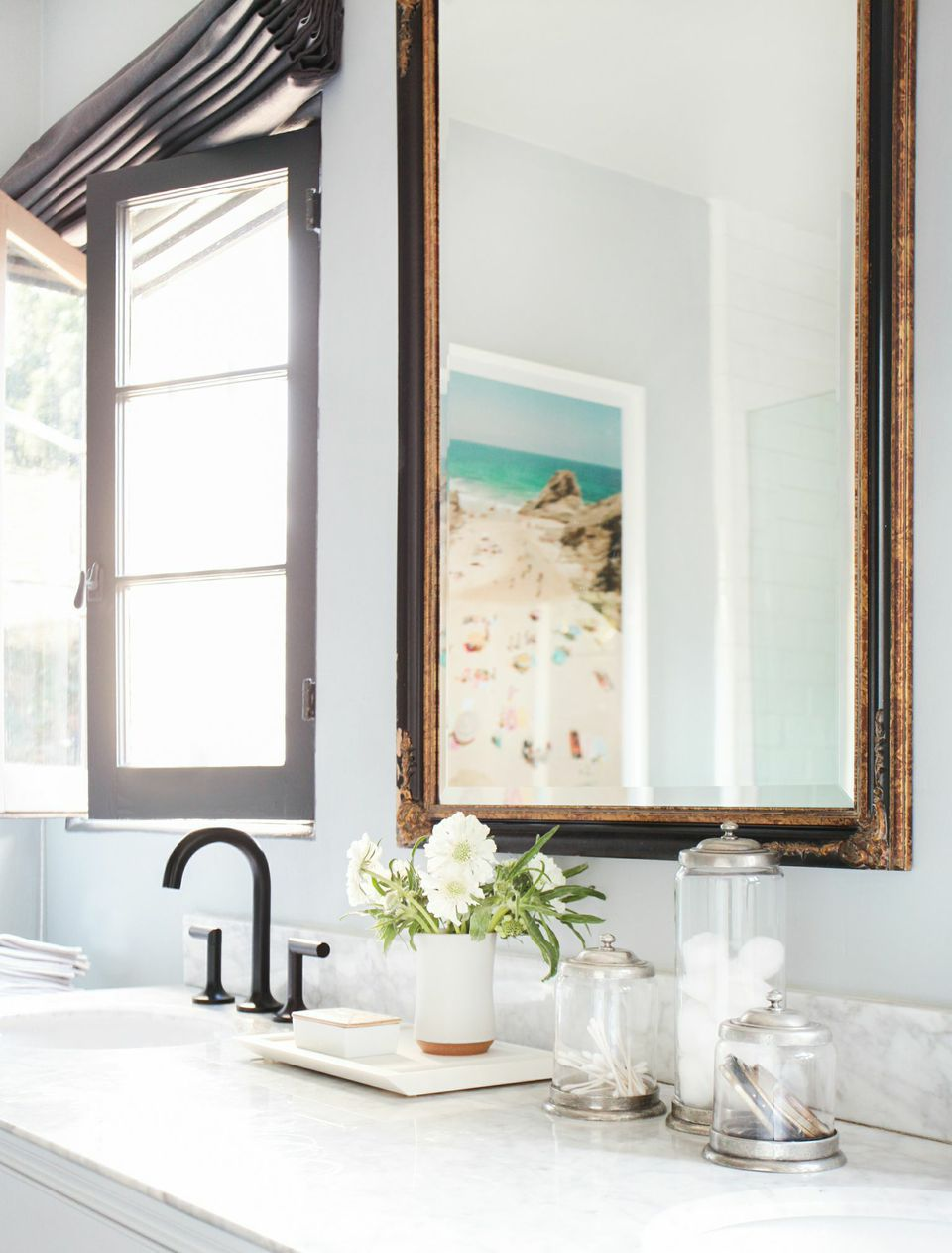 Rustikale badezimmerdekorideen modern oldworld master bathroom  master bathroom  pinterest