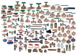 Crawfordmech.com - Plumbing, Drain Cleaning, Water Heater Repair & Installation, Sump Pump Repair and Installation | Plumbing Service in Columbus, Ohio.