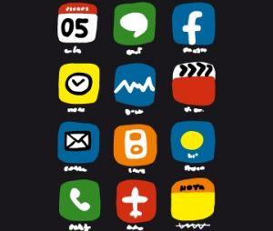 Iphone tshirt callate la boca style pinterest - Callate la boca ...