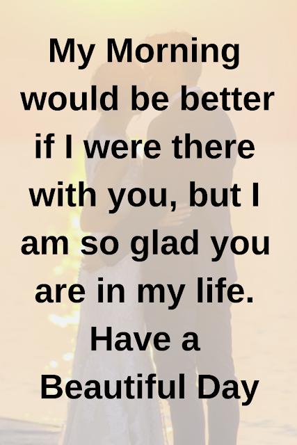 Flirty Good Morning Texts For Him Flirty Good Morning Quotes Love Good Morning Quotes Good Morning Texts