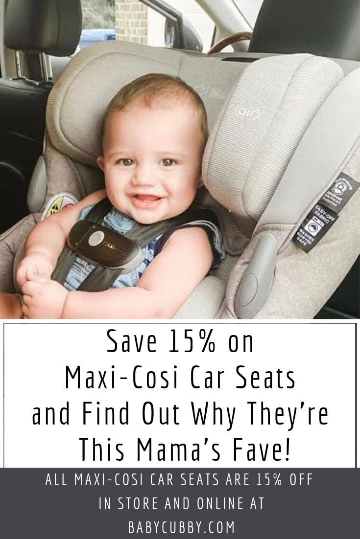 fdfbbf9eeca39b4959c4829abaf2b83a - How To Get Cover Off Maxi Cosi Car Seat
