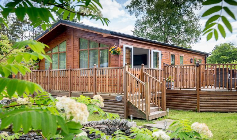 Groovy Welcome To Lake District Lodge Holidays Holiday Lodges And Download Free Architecture Designs Meptaeticmadebymaigaardcom