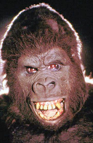 King Kong Toho | King_Kong_1976-King_Kong.jpg