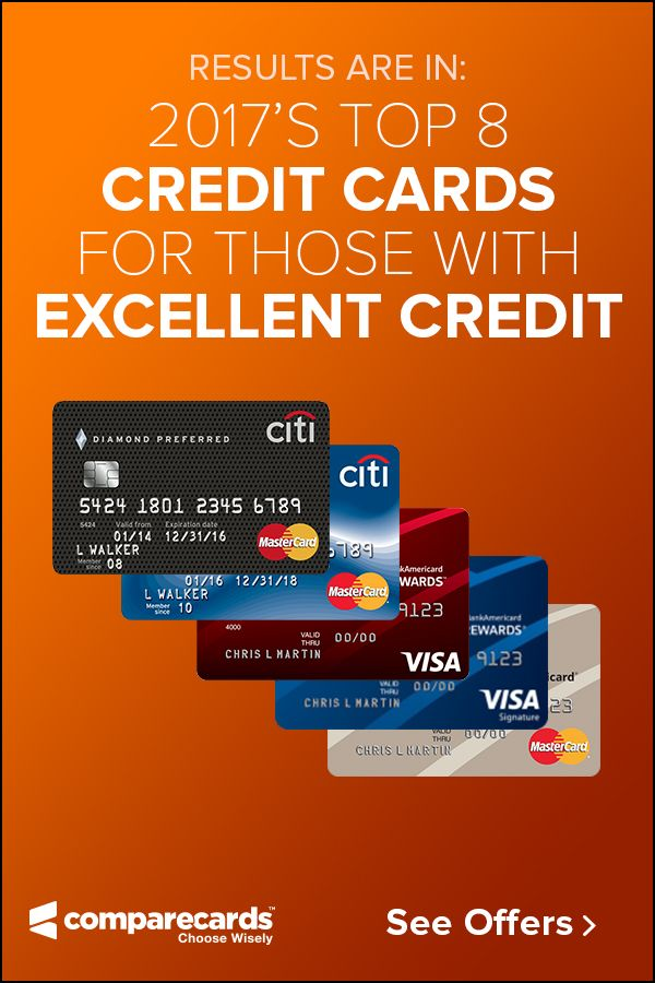 Business credit card guide business credit card guide credit card solution tips and advice reheart Image collections