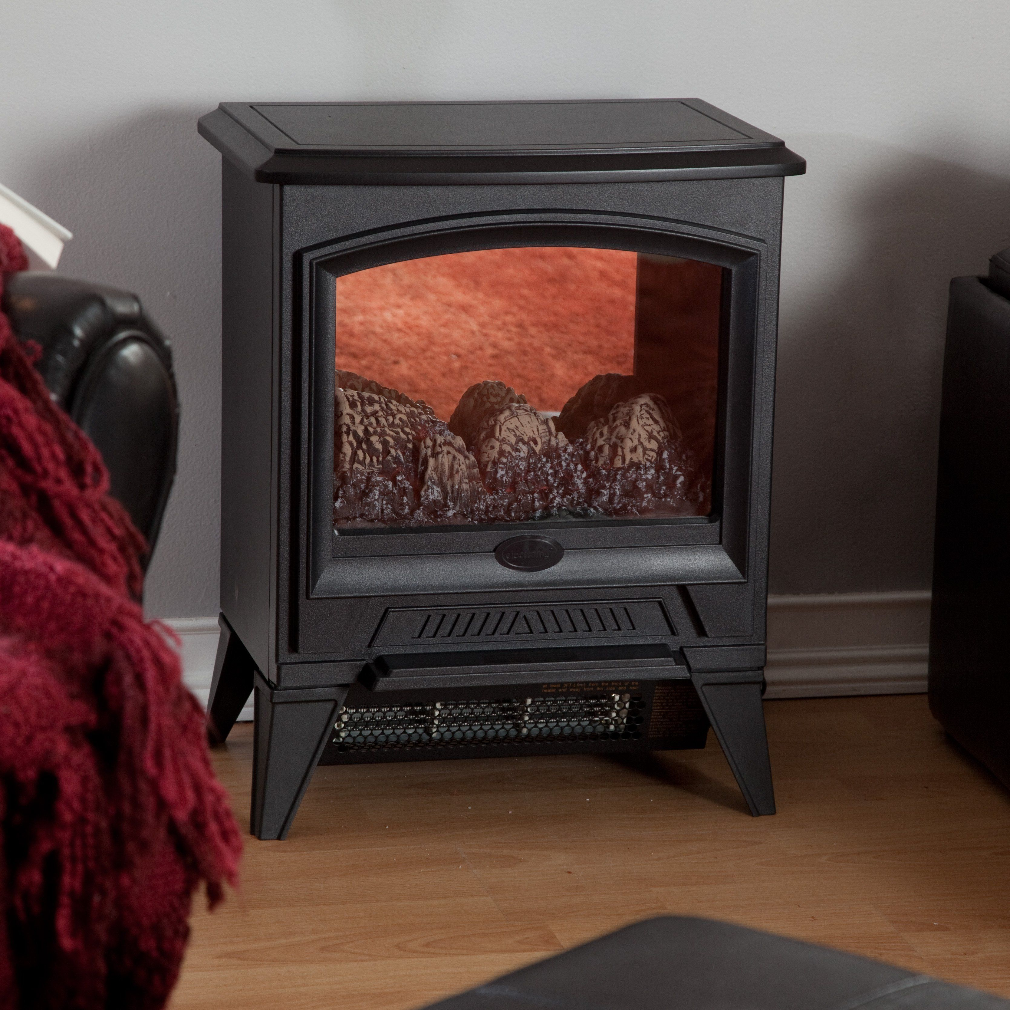 dimplex compact electric stove cs 12056a products pinterest