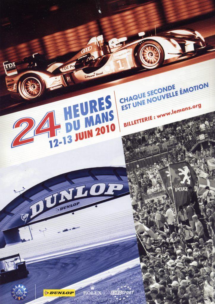 Épinglé par Dupont sur Le Mans Posters