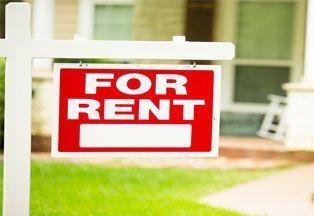 Best renters insurance options