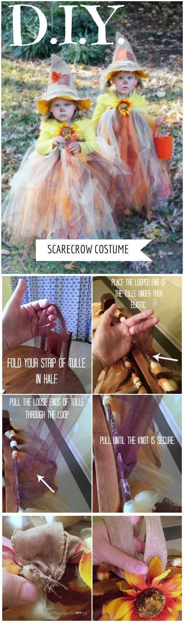 20+ Creative DIY Halloween Costumes for Kids with Lots of Tutorials   - Share Your Craft - #costumes #Craft #Creative #DIY #Halloween #Kids #lots #share #Tutorials #scarecrowcostumediy 20+ Creative DIY Halloween Costumes for Kids with Lots of Tutorials   - Share Your Craft - #costumes #Craft #Creative #DIY #Halloween #Kids #lots #share #Tutorials #scarecrowcostumediy 20+ Creative DIY Halloween Costumes for Kids with Lots of Tutorials   - Share Your Craft - #costumes #Craft #Creative #DIY #Hallow #scarecrowcostumediy