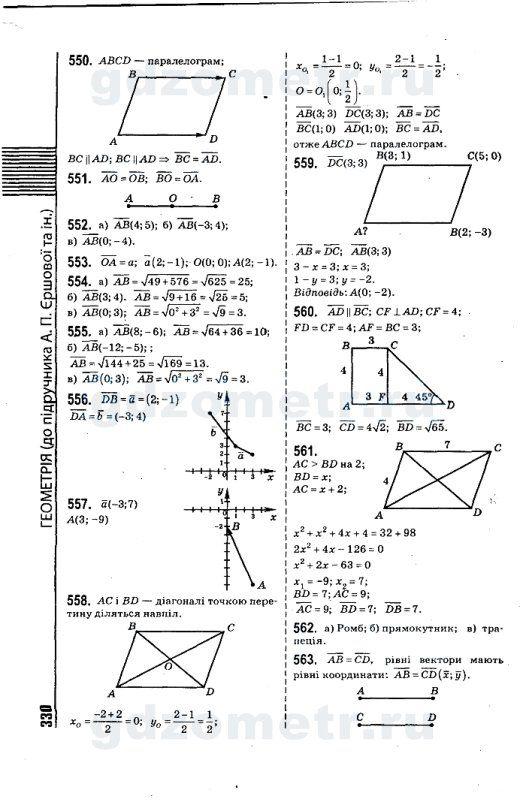 Решебник по математике 4 класс афторы м и.моро м.а.бонтова г.в.бельтюкова с в.степановна с.и волкова