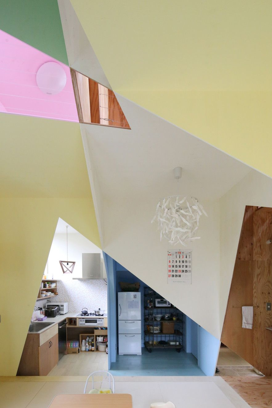 how to make a lowered ceiling