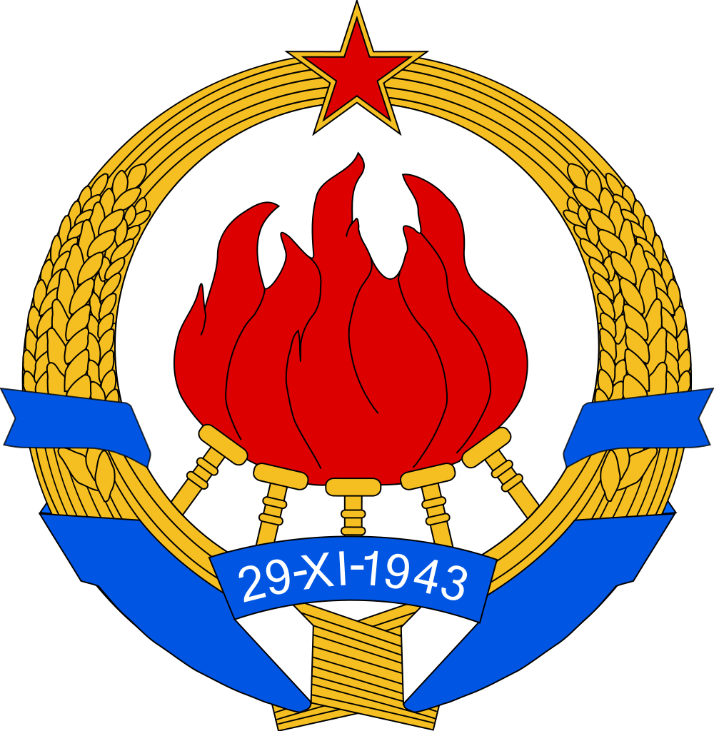 Coat of arms yugoslavia google search 99 coats of arms arms biocorpaavc Gallery
