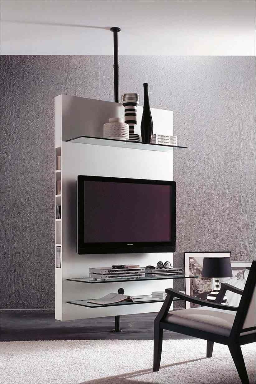 Sovremennye Minimalistskie Tv Stendy Tv Design Ideas For Open