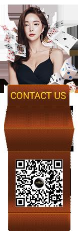 Malaysia & Singapore Online Casino Registration - AsiaCrown