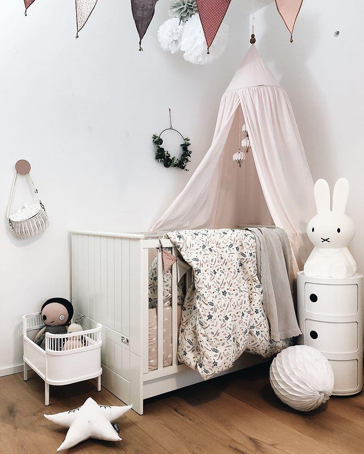 Babyzimmer Einrichten Ideen Inspo Play Storage Kinderzimmer Junge