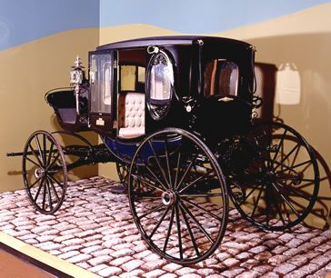 carriage - Google Search