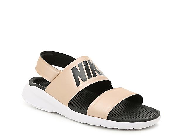 Nike Tanjun Sandal   Sandals outfit