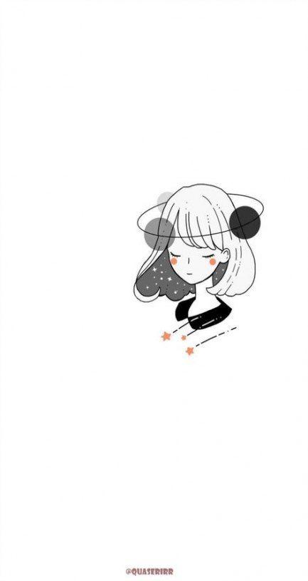62 Ideas Wallpaper Tumblr Cute Kawaii For 2019