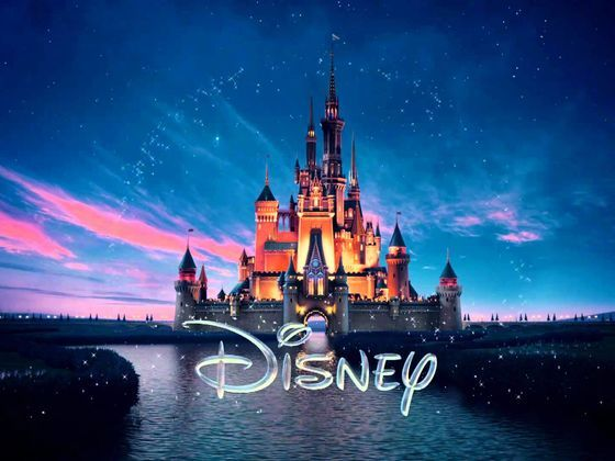 We've all practically grown up with Disney movies, which inspired our true inner princesses or heroes or mermaids to come out! Find out which classic Disney film you are!