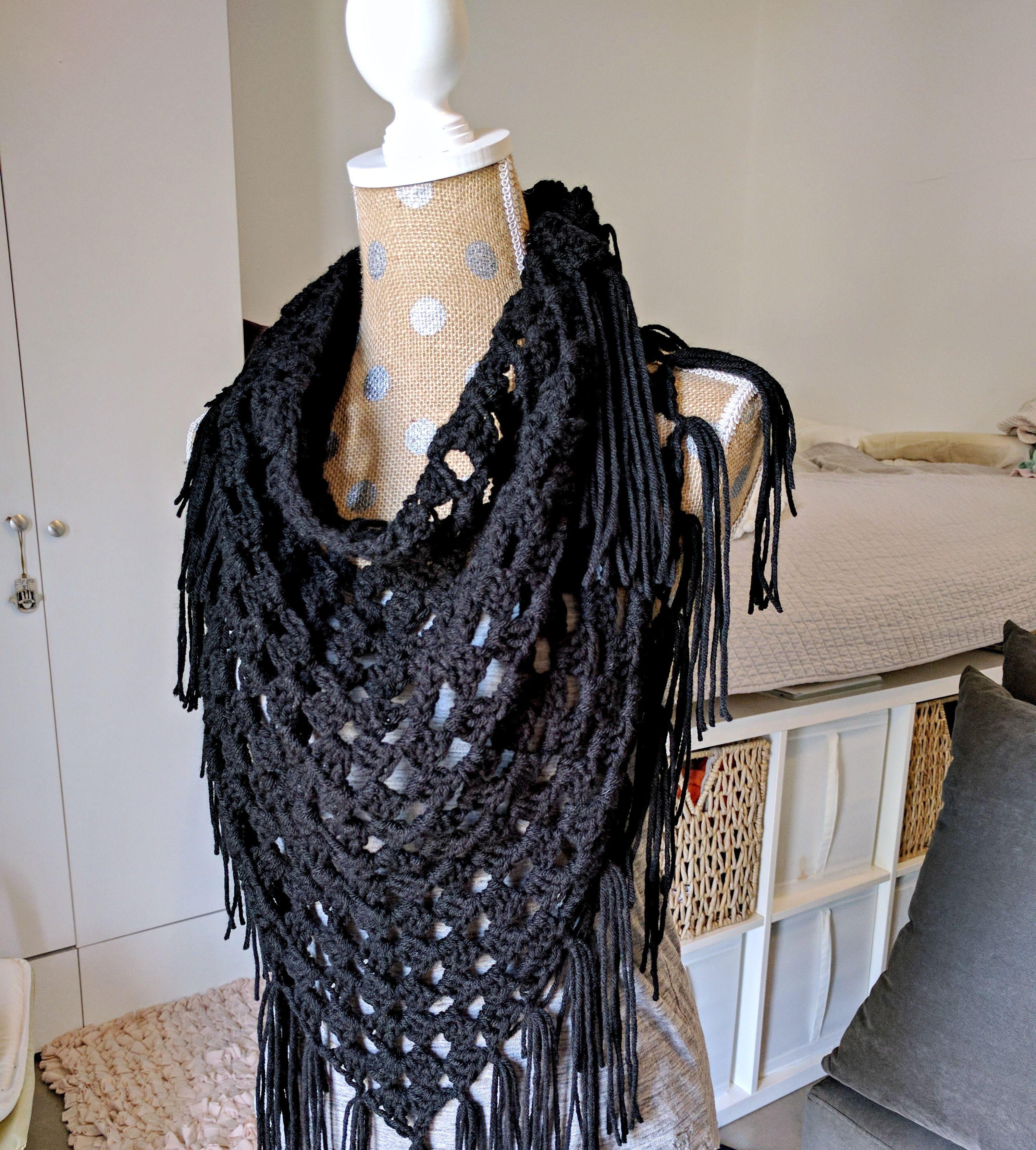 Pin de The Snugglery en Crochet and Knitting | Pinterest