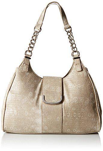 ab339533bf63 Nine West Roxana Shoulder Bag