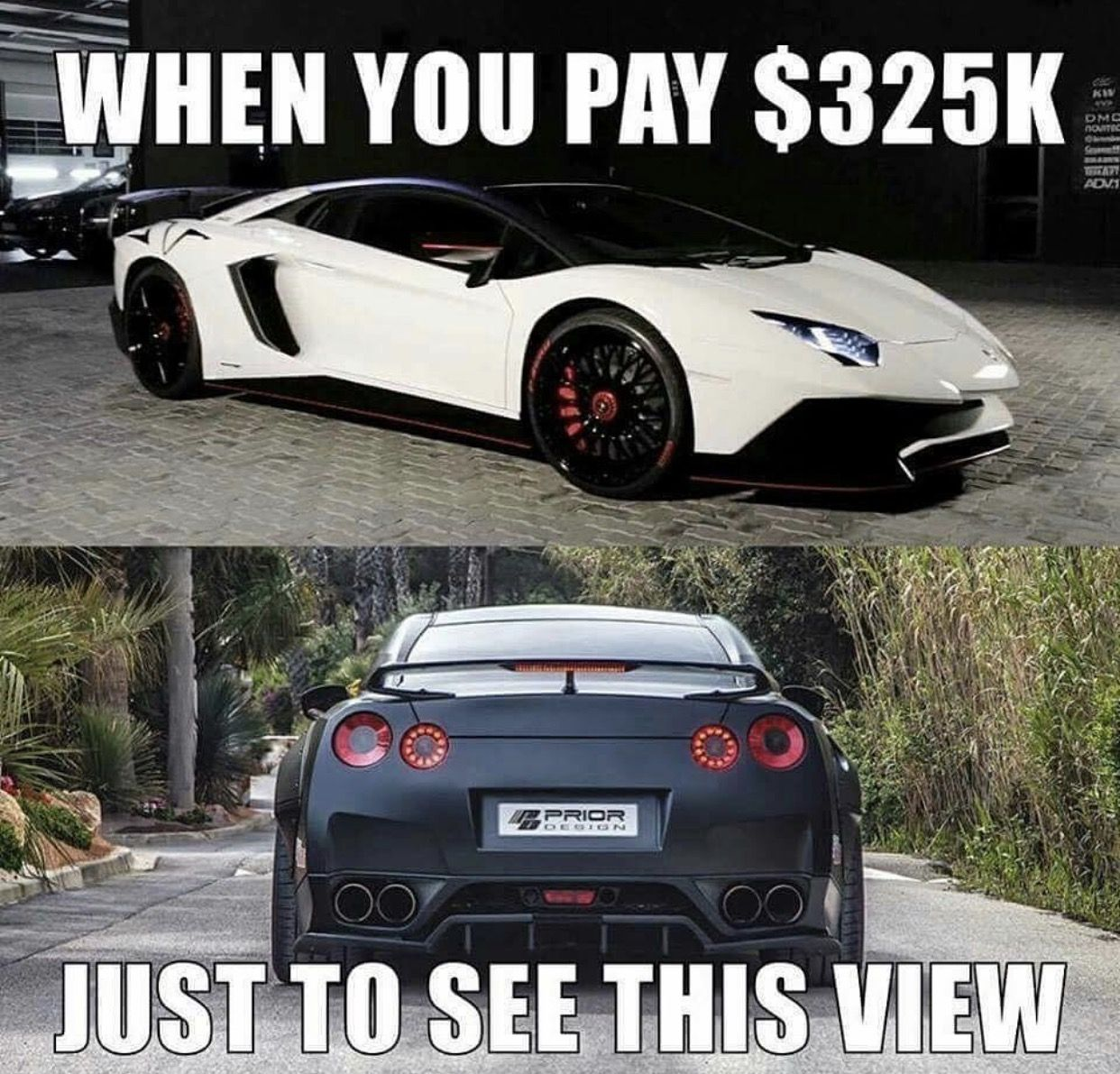 Yup With Images Funny Car Memes Truck Memes Car Jokes