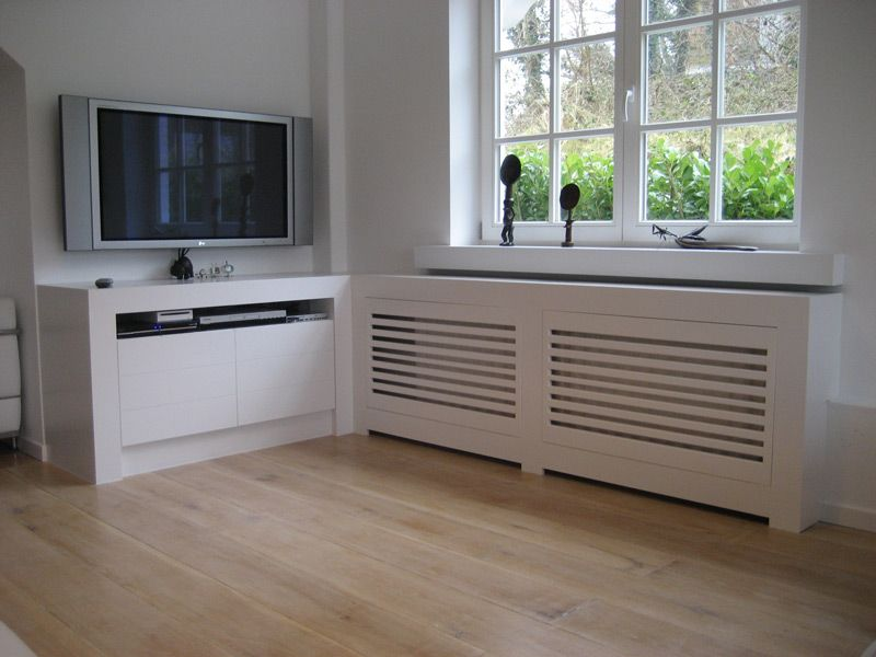 cache radiateur recherche google cache radiateur. Black Bedroom Furniture Sets. Home Design Ideas