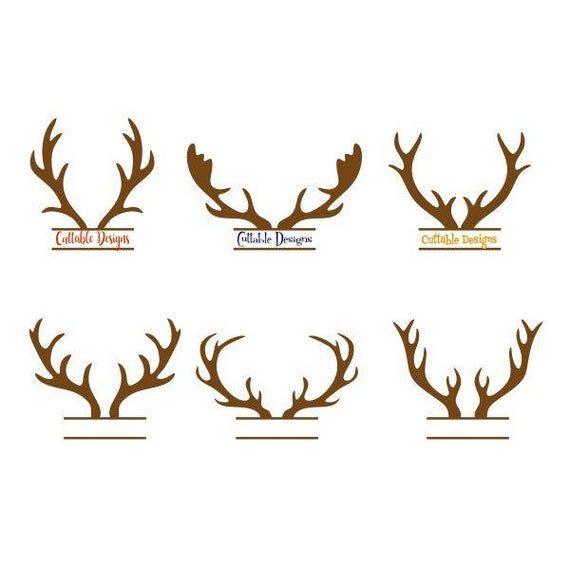 White Deer Antler Clip Art Deer Antler Clipart Deer Horns Clipart White Deer Antlers Horn Clipart Antlers Clip Art Chal Antler Tattoos Clip Art Deer Antlers