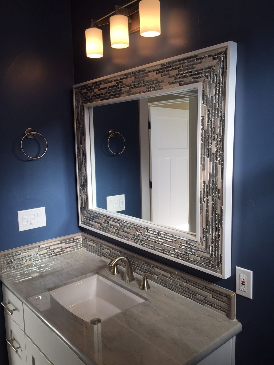 Vanities. Tile Bathrooms ... - Pin By Rustic Floor Covering On Tiles From The Designer Pinterest