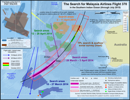 Malaysia Airlines Flight 370 Malaysia airlines, Airline